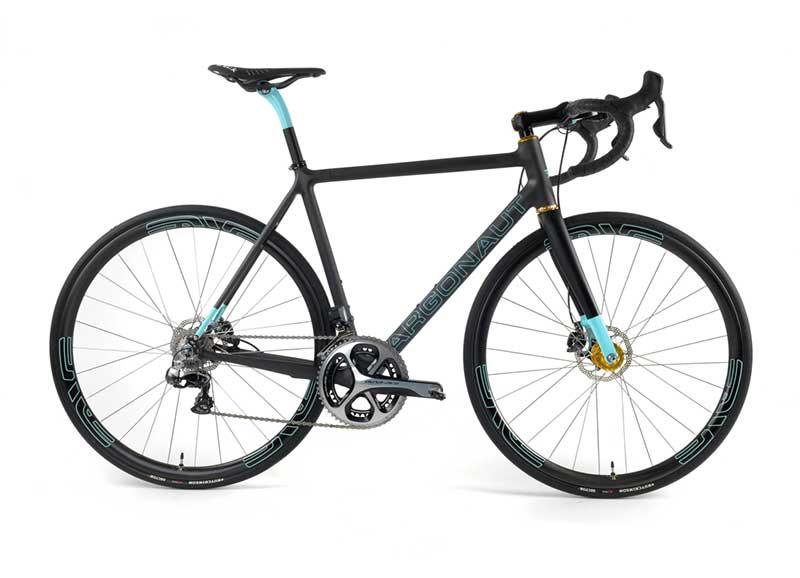 BikePage-Road-Argonaut-800x578