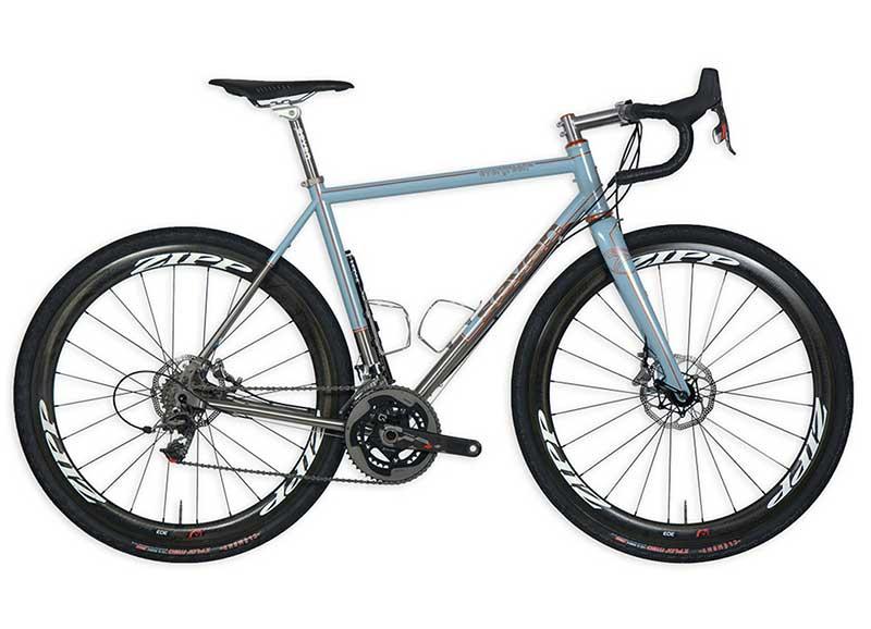 BikePage-Road-Seven-800x578
