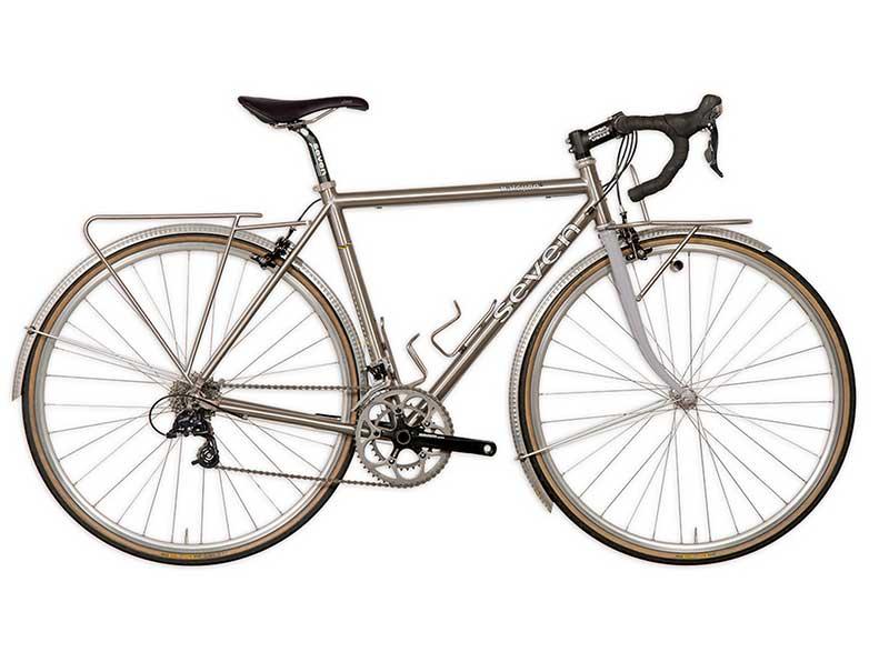 BikePage-Touring-Seven-800x578