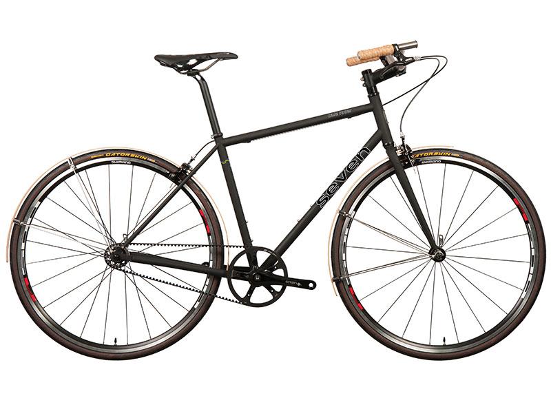 BikePage-Seven-Commuter-Steel