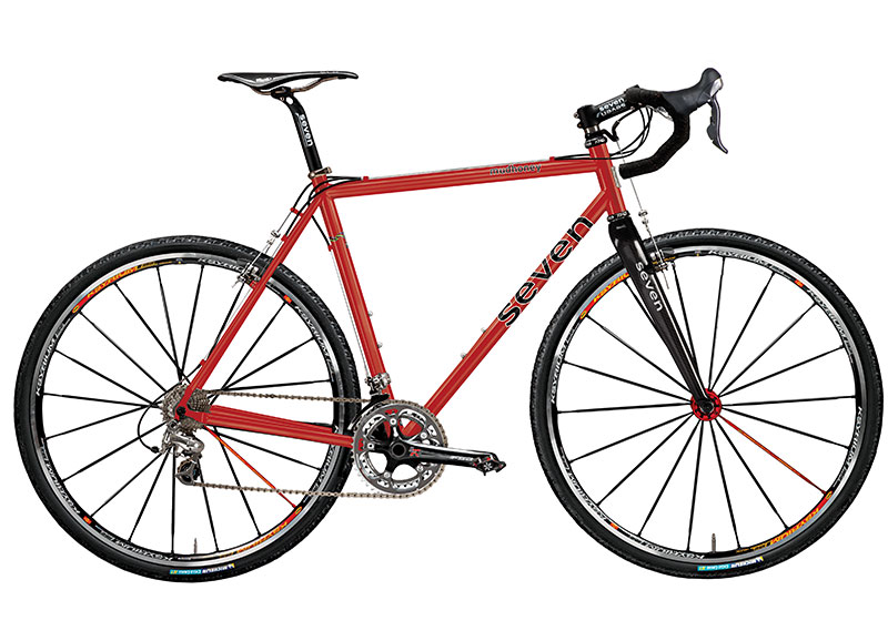 BikePage-Seven-Cyclocross-Steel