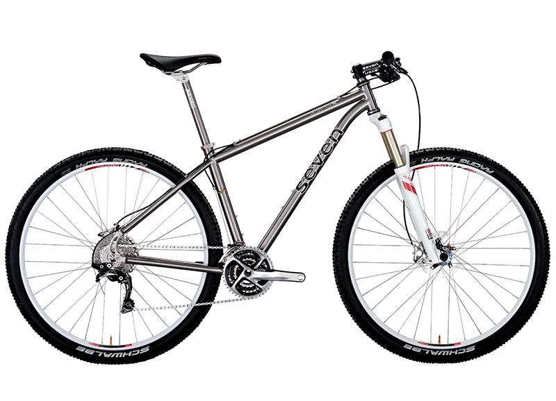 BikePage-Seven-Mountain-Ti