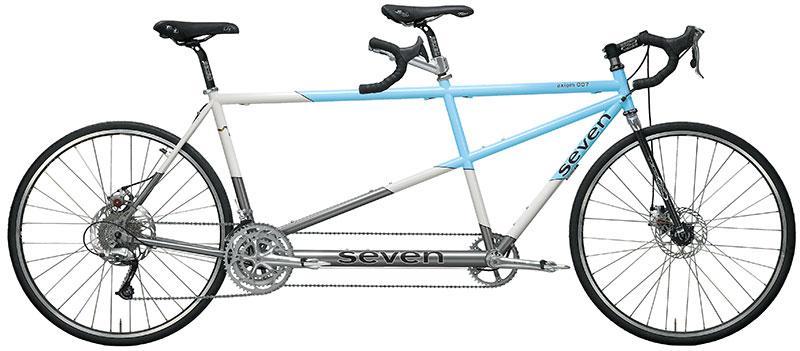 BikePage-Seven-Tandem